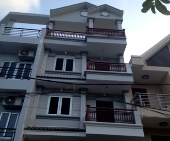 House for sale Vietnam