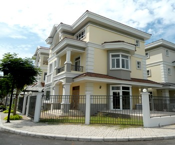 Buy Houses Binh Tan District House For Sale Visiup