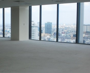 Offices for rent AB Tower